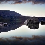 Landcapes | Lake District | Subtle Sensor Photography