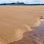 Landscapes | Northumberland | Subtle Sensor Photography