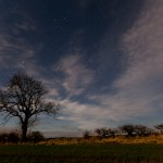Landscapes | North East | Subtle Sensor Photography