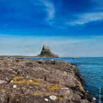 Landscapes | Holy Island | Subtle Sensor Photography
