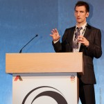 Conference Photographer in Newcaslte | IABSE-IASS symposium, QEII, London